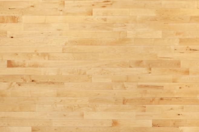 gres-legno