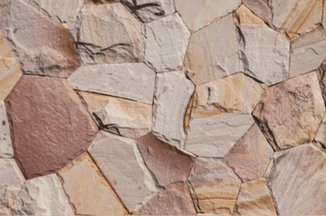 gres-pietra