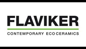Flaviker