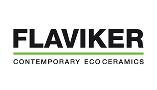 Logo aziendale di Flaviker produttori di Piastrelle pavimenti rivestimento